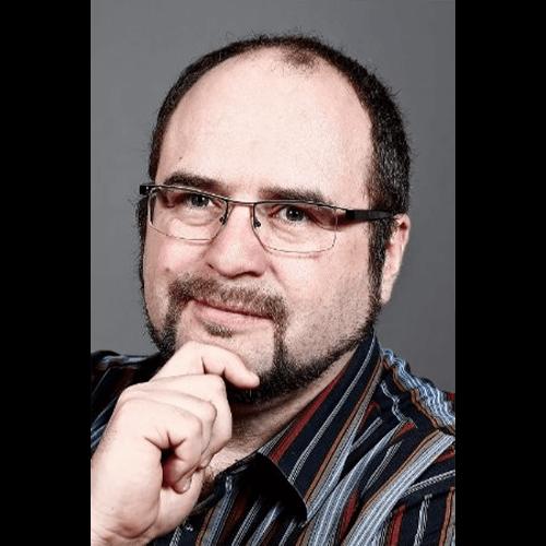 Fellner Ansprechpartner Herr Voitech