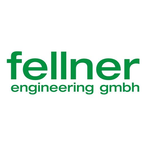 Fellner Engineering GmbH Logo