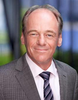 AdVertum Ansprechpartner Herr Stein