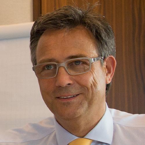 LINCK Ansprechpartner Herr Horstmann