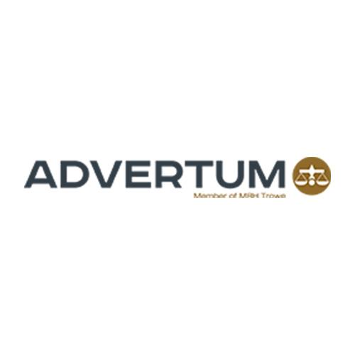 AdVertum Logo