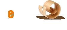 Deutsche Säge- und Holzindustrie - DeSH