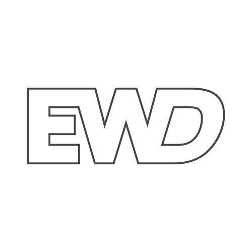 Esterer WD GmbH Logo