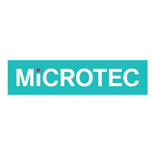 Microtec Srl Logo