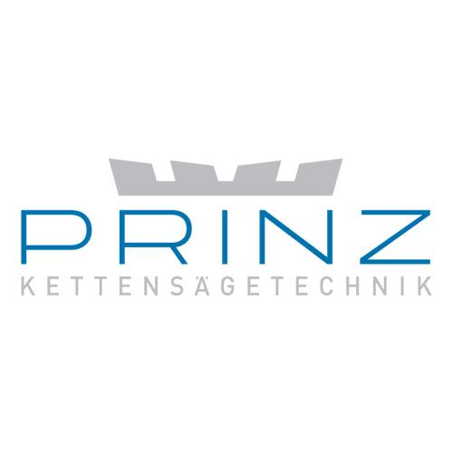 PRINZ Deutschland GmbH Logo