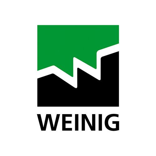 Weinig Vertrieb & Servbice GmbH & Co. KG Logo