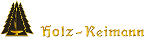 Bruno Reinmann Logo
