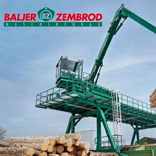 Baljer & Zembrod Digitales Ausstellerbild