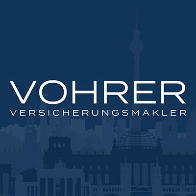 VOHRER Berlin