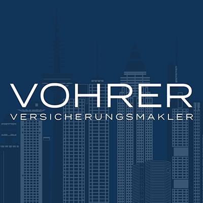 VOHRER Frankfurt