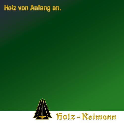 Bruno Reimann Logo