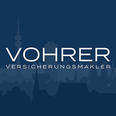 VOHRER München