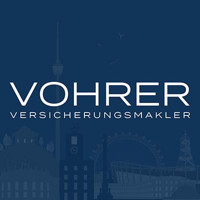 VOHRER Stuttgart