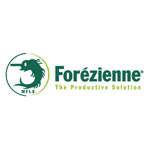 Forezienne Logo