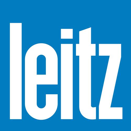 Leitz GmbH & Co. KG Logo