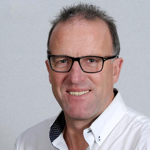 Möhringer Anlagenbau GmbH Ansprechpartner