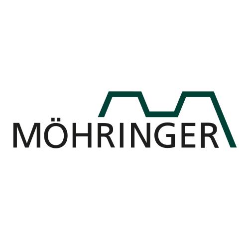 Möhringer Anlagenbau GmbH Logo