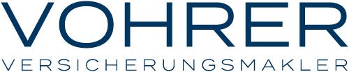 Vohrer GmbH & Co KG Logo
